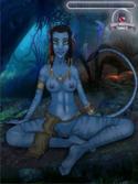 Avatar XXX - Play online
