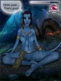 Avatar XXX - Play free