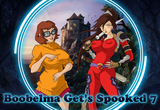 Boobelma Gets Spooked 7 free online sex game