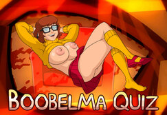 Boobelma Quiz - Play online
