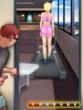 BTJ: Horny Workout free online sex game