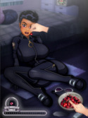 Catwoman - Play online