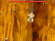 Jail Break 3 - Play free