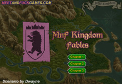 MNF Kingdom Fables - Chapters 1-3 - Play online