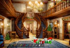 Nintendolls: The Secret Mansion - Play free