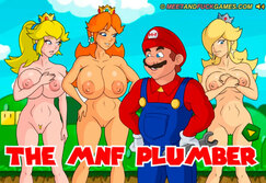 The MnF Plumber - Play online