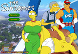 The Sinsomes: Episode 2 free online sex game