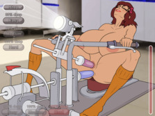 Velma for Science - Game for adults