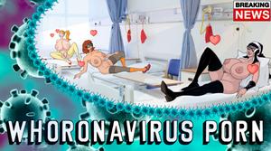 Whoronavirus Porn - Play online