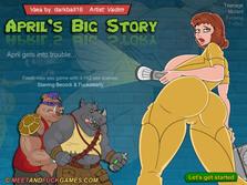 April Big Story - Play online