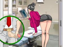 College Nurse - Play free