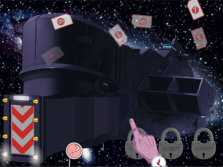 Space Exploration - Play online