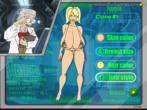 Universal Soldier free online sex game