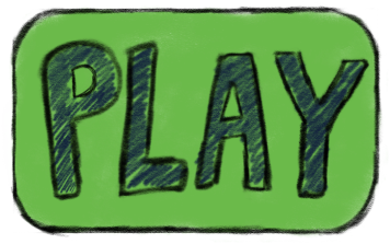 Play FREE MNF Club